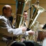 Benefiz Konzertusiker2