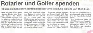 ratarier-und-golfer-spenden.